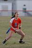 Cypress Creek @ Boone Varsity Girls Flag Football 2011 DCEIMG-2864