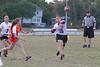 Cypress Creek @ Boone Varsity Girls Flag Football 2011 DCEIMG-2884