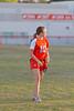 Lake Nona @ Boone Varsity Flag Football  - 2011 DCEIMG-3703