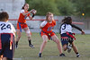 Lake Nona @ Boone Varsity Flag Football  - 2011 DCEIMG-3698