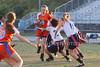 Lake Nona @ Boone Varsity Flag Football  - 2011 DCEIMG-3701
