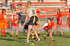 University @ Boone Varsity Flag Football - 2011 DCEIMG-0980