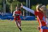 University @ Boone Varsity Flag Football - 2011 DCEIMG-0967