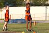 University @ Boone Varsity Flag Football - 2011 DCEIMG-0983