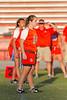 University @ Boone Varsity Flag Football - 2011 DCEIMG-0982