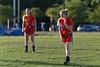 University @ Boone Varsity Flag Football - 2011 DCEIMG-0977