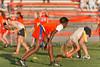 University @ Boone Varsity Flag Football - 2011 DCEIMG-0979