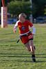 University @ Boone Varsity Flag Football - 2011 DCEIMG-0978