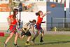 University @ Boone Varsity Flag Football - 2011 DCEIMG-0986