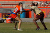 Wekiva @ Boone Girls Varsity Flag Football - 2011 DCEIMG-5396