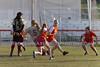 Wekiva @ Boone Girls Varsity Flag Football - 2011 DCEIMG-5464