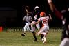 Boone Braves @ Gateway High School Varsity Football 2010 IMG-7047