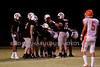 Boone Braves @ Gateway High School Varsity Football 2010 IMG-7037