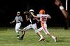 Boone Braves @ Gateway High School Varsity Football 2010 IMG-7046