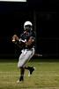 Boone Braves @ Gateway High School Varsity Football 2010 IMG-7044