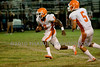 Boone Braves @ Gateway High School Varsity Football 2010 IMG-7056