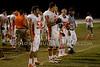 Boone High School @ University High School Varsity Football  DCE-IMG-2847