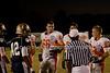Boone High School @ University High School Varsity Football  DCE-IMG-2856