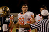 Boone High School @ University High School Varsity Football  DCE-IMG-2857