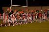 Boone High School @ University High School Varsity Football  DCE-IMG-2845