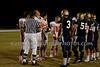 Boone High School @ University High School Varsity Football  DCE-IMG-2855
