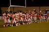 Boone High School @ University High School Varsity Football  DCE-IMG-2846