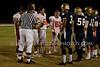 Boone High School @ University High School Varsity Football  DCE-IMG-2854