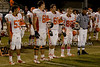 Boone High School @ University High School Varsity Football  DCE-IMG-2850