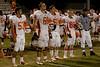 Boone High School @ University High School Varsity Football  DCE-IMG-2849