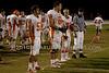 Boone High School @ University High School Varsity Football  DCE-IMG-2848