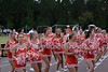 Boone @ Ocoee Varsity Football 2010 IMG-0300
