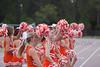 Boone @ Ocoee Varsity Football 2010 IMG-0308