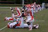 Boone @ Ocoee Varsity Football 2010 IMG-0287