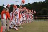 Boone @ Ocoee Varsity Football 2010 IMG-0297