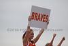 Boone @ Ocoee Varsity Football 2010 IMG-0290