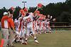 Boone @ Ocoee Varsity Football 2010 IMG-0298