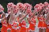 Boone @ Ocoee Varsity Football 2010 IMG-0306