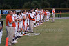 Boone @ Ocoee Varsity Football 2010 IMG-0293