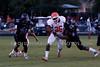 Timber Creek @ Boone Varsity Football IMG-1622