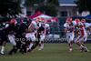 Timber Creek @ Boone Varsity Football IMG-1614