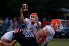Timber Creek @ Boone Varsity Football IMG-1659