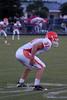 Timber Creek @ Boone Varsity Football IMG-1612