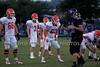Timber Creek @ Boone Varsity Football IMG-1625