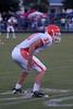 Timber Creek @ Boone Varsity Football IMG-1611