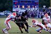 Timber Creek @ Boone Varsity Football IMG-1638