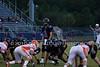 Timber Creek @ Boone Varsity Football IMG-1630