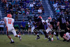 Timber Creek @ Boone Varsity Football IMG-1631