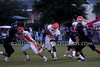 Timber Creek @ Boone Varsity Football IMG-1621