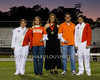 Cypress Creek @ Boone High School Varisty Football Senior Night 2010 DCE-IMG-1213