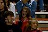 Cypress Creek @ Boone High School Varisty Football Senior Night 2010 DCE-IMG-1222